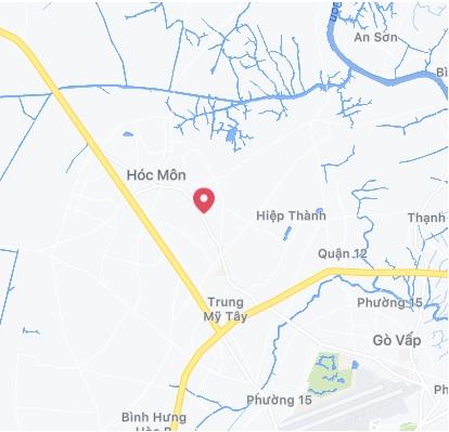 bản đồ sofatinhte.com