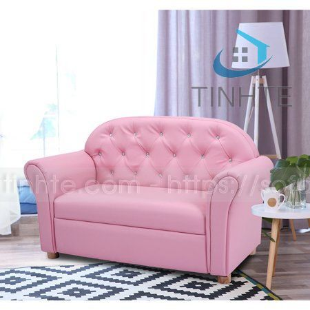 Sofa Tinh Tế - Sofa đơn TTDD010