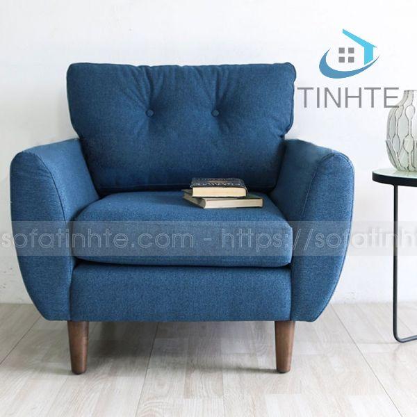 Sofa Tinh Tế - Sofa đơn TTDD003