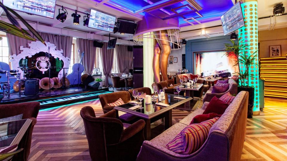mẫu ghế sofa karaoke được ưa chuộng
