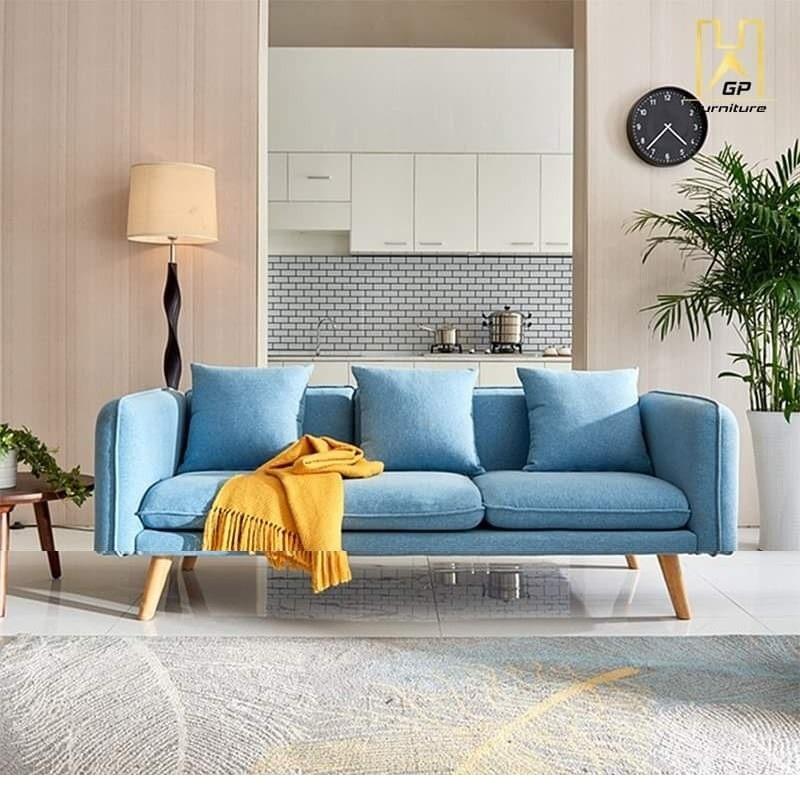 Sofa Tinh Tế - Địa chỉ cung cấp ghế sofa chất lượng, giá tốt